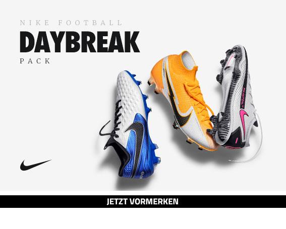 Nike Daybreak Pack