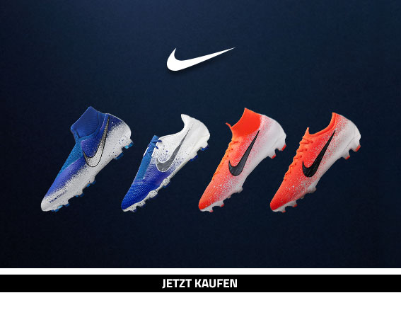 Nike EUPHORIA MODE Pack