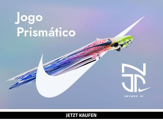 Nike NJR Vapor Jogo Prismático