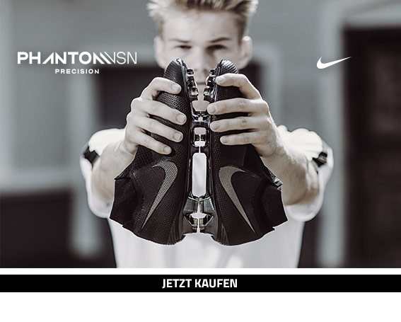 Nike Phantom Vision Elite FG