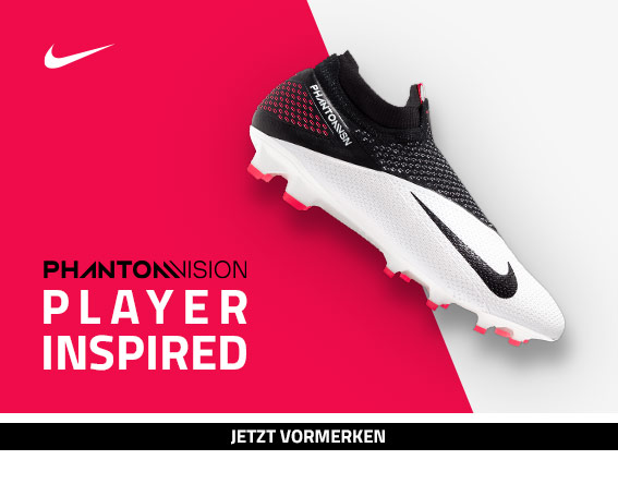 Nike Phantom Vision 2 Player Inspired