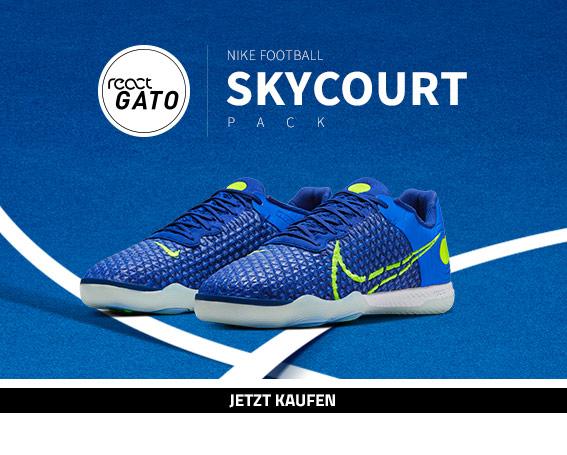 Nike Skycourt Pack