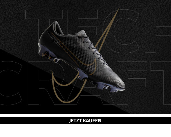 Nike Mercurial Vapor XIII Elite FG Craft Tech
