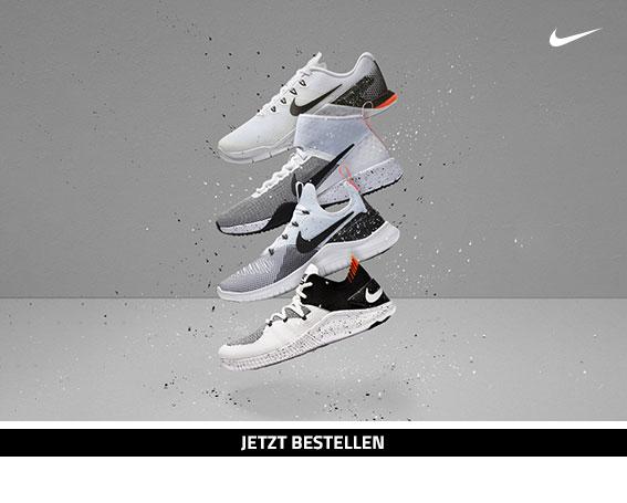 Nike Trainer Pack für Frauen