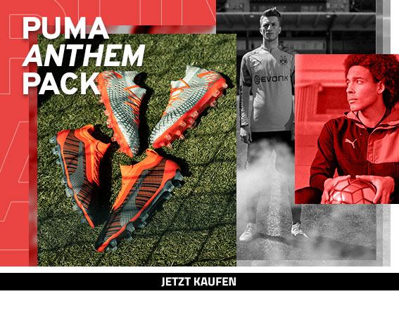 PUMA Anthem Pack