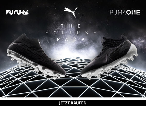 PUMA Eclipse Pack