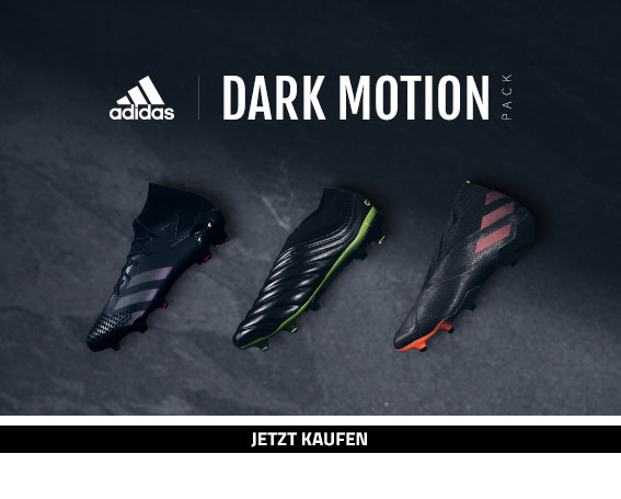 Slider adidas Dark Motion Pack