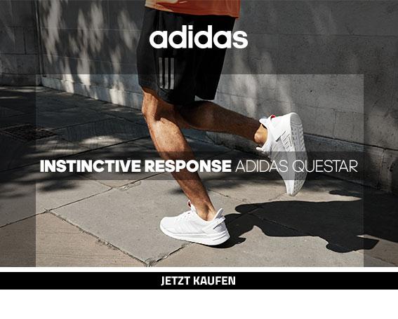 adidas QUESTAR Sneakers
