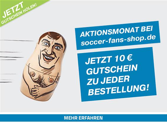 bet-at-home 10 Euro Gutschein zu jeder Bestellung!
