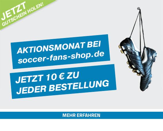 10 EURO bet-at-home Gutschein zu jeder Bestellung GRATIS!
