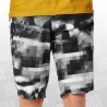 Terrex Endless Mountain Bermudashorts