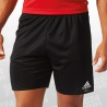 Parma 16 Short