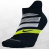 Performance Cushioned Now Show Run Sock