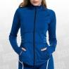 PWRSHAPE Active Jacket Women