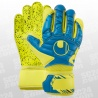 Speed Up Now Lloris Supergrip