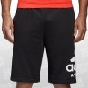 Sport ID Athletics Logo Short