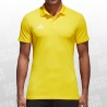 Condivo 18 Cotton Polo
