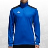 Regista 18 Training Top