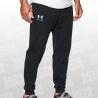 Sportstyle Jogger