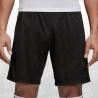 Tango Jacquard Shorts