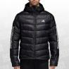 Itavic 3S Jacket