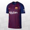 FC Barcelona Stadium Home Jersey 2018/2019