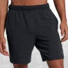 Dry Hyper Training Short