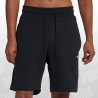 Sportswear Optic Short