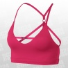 Indy JDI Bra Women