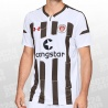 FC St. Pauli Away Jersey 2018/2019