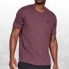 Sportstyle Left Chest SS Tee