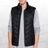 ColdGear Reactor Vest