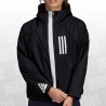 WND Fleece Jacket Women