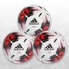 Team Match Ball 3er Ballpaket