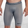 Pro Compression Short Longer