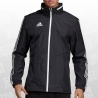 Tiro 19 All Weather Jacket