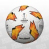 UEFA Europa League 2018/19 OMB