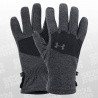 Survivor ColdGear Infrared Fleece Glove