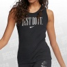 JDI Tank Top Women