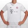 FC Bayern Away Jersey 2019/2020 Junior