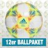 Conext19 Top Training 12er Ballpaket