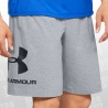 Sportstyle Graphic Short