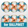 Conext19 OMB 6er Ballpaket