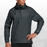 Tango Advantage Windbreaker