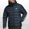 Itavic 3S 2.0 Jacket