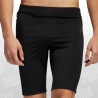 Own The Run Short Tight