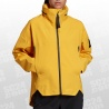 MYSHELTER Jacket Women