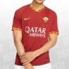 A.S. Roma Stadium Home Jersey 2019/2020