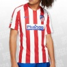 Atletico de Madrid Stadium Home Jersey 2019/2020