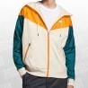 Windrunner Hooded Jacket
